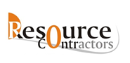 Resource Contractors Ltd